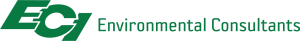 ECI_Logo_Interum_Green_95_33_100_9