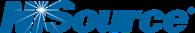 Nisource_logo_SM