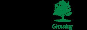 PSFGW-logo