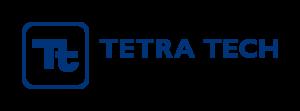 Tt-Logo-Horizontal-Blue