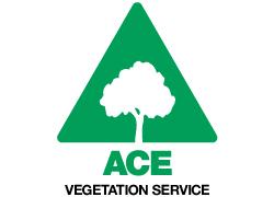 ace-vegetation