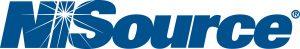 nisource-logo
