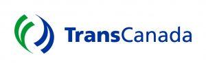 TC_CORP_2CPOS_RGB