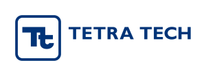 Tt-Logo-Horizontal-Blue